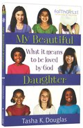 My Beautiful Daughter Paperback