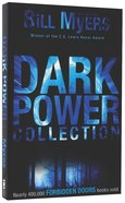 Dark Power Collection (#01 in Forbidden Doors Collection Series) Paperback
