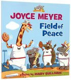 Everyday Zoo: Field of Peace Paperback