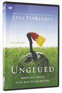 Unglued (Dvd Study)