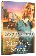 Song of My Heart Paperback