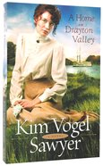 A Home in Drayton Valley Paperback