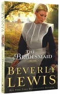 The Bridesmaid (#02 in Home To Hickory Hollow Series) Paperback