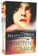 The Breath of Dawn Paperback