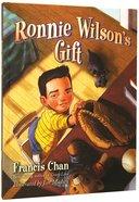Ronnie Wilson's Gift Hardback