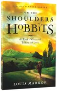 On the Shoulders of Hobbits Paperback