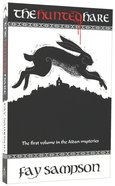 The Hunted Hare (#01 in The Aidan Mysteries Series)