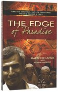 The Edge of Paradise Paperback