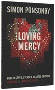 Loving Mercy Paperback
