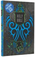 ICB Skateboard Bible
