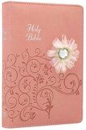 ICB Ballerina Bible