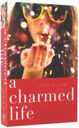 A Charmed Life (Includes Three Novels) (The Charmed Life Series) Paperback