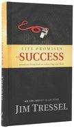 Life Promises For Success (NLT) (Life Promises Series) Hardback