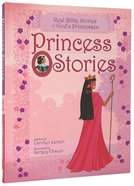 Princess Stories Hardback