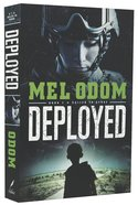 Deployed (#01 in Called To Serve Series) Paperback