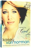 Named By God Paperback