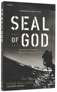 Seal of God Paperback