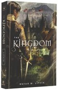 Kingdom (#03 in Chiveis Trilogy Series) Paperback