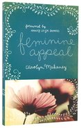 Feminine Appeal Paperback