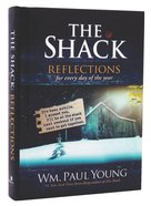 The Shack: Reflections For Every Day of the Year Hardback