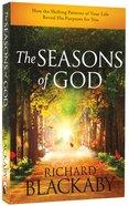 The Seasons of God Paperback