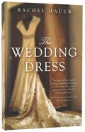 The Wedding Dress Paperback