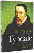 Tyndale Paperback