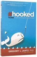 Hooked Paperback