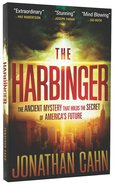 The Harbinger Paperback