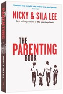 Parenting Book, The