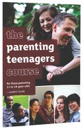 Leader's Guide (Parenting Course) Paperback
