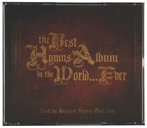 Best Hymns Album Ever (Traditional)