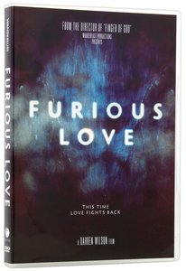 Furious Love: This Time Love Fights Back 2011