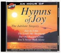 Hymns of Joy