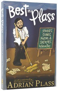 Best in Plass: Stories, Songs, Poems, and Sketches