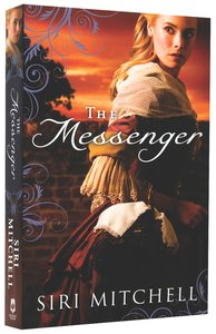 The Messenger (#05 in Against All Expectations Collection Series)