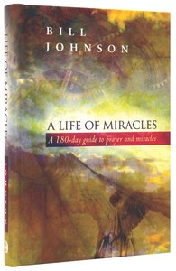 A Life of Miracles (180 Day Guide)