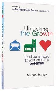 Unlocking the Growth
