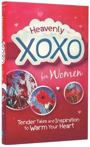 Heavenly Xoxo For Women