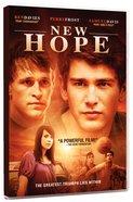 New Hope (120 Mins)