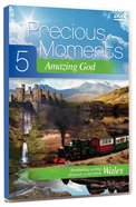 Precious Moments Volume 5 DVD