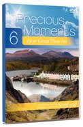 Precious Moments Volume 6 DVD