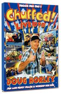 Chuffed DVD