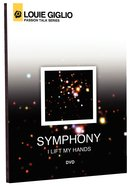 Symphony (I Lift My Hands) (Passion Talk Series) DVD