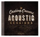 Acoustic Sessions: Volume 1 CD