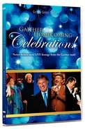 Gaither Homecoming Celebration! (Gaither Gospel Series) DVD