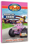 Making the Grade (Monster Truck Adventures Series) DVD