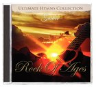 Ultimate Hymns Collection: Rock of Ages