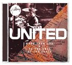 Hillsong United 2 For 1 Pack: More Than Life & to the Ends of the Earth
