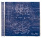 Endless Years (United Pursuit Band Series) CD